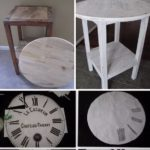 Easy And Creative DIY Furniture Hacks That Will Blow Your Mind
