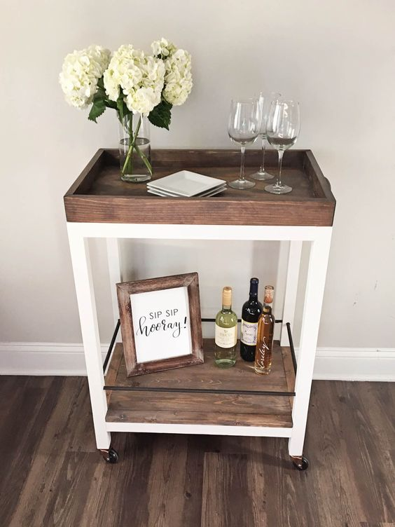 furniture hacks. Easy And Creative DIY Furniture Hacks That Will Blow Your Mind T